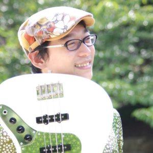 藤田 隆彰